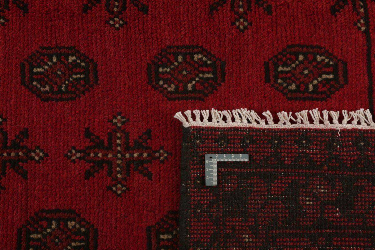 Dywan  Aktscha 1396561 157x233cm