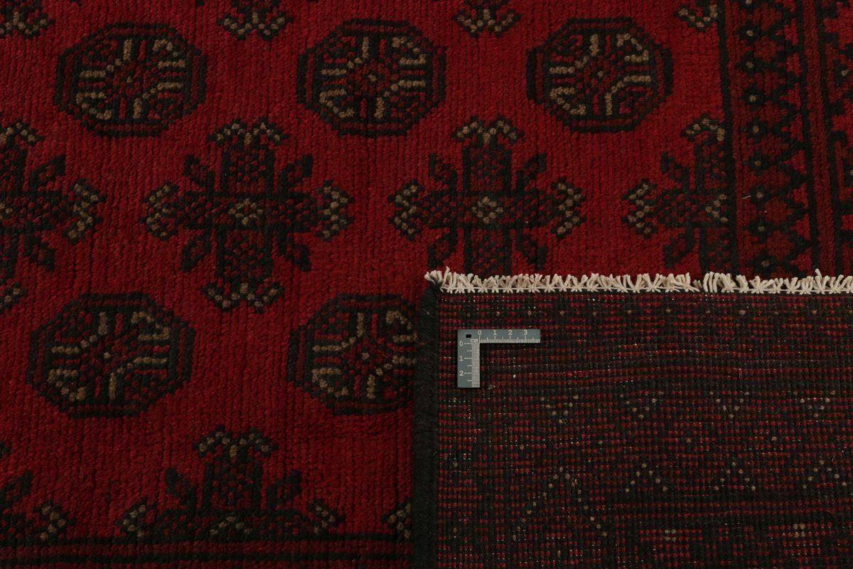 Dywan  Aktscha 1397350 200x287cm