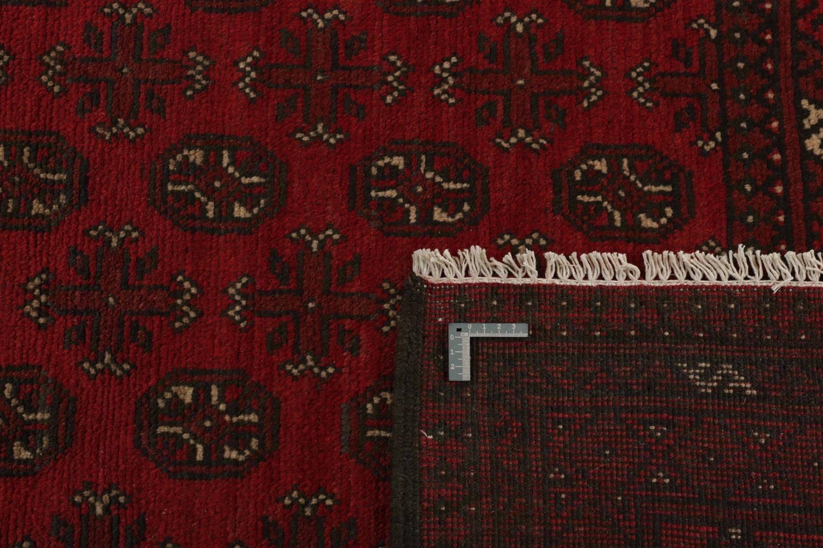 Dywan  Aktscha 1397359 200x290cm