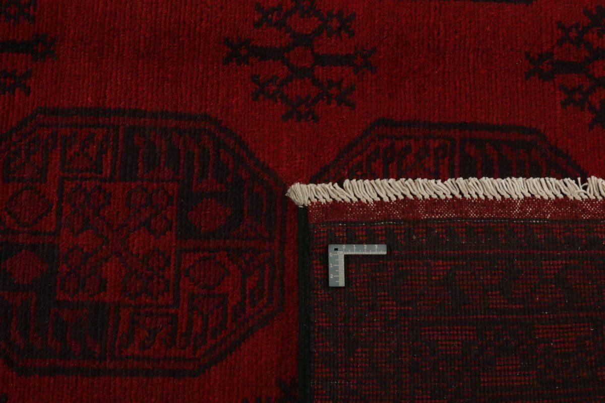 Dywan  Aktscha 1397441 153x192cm
