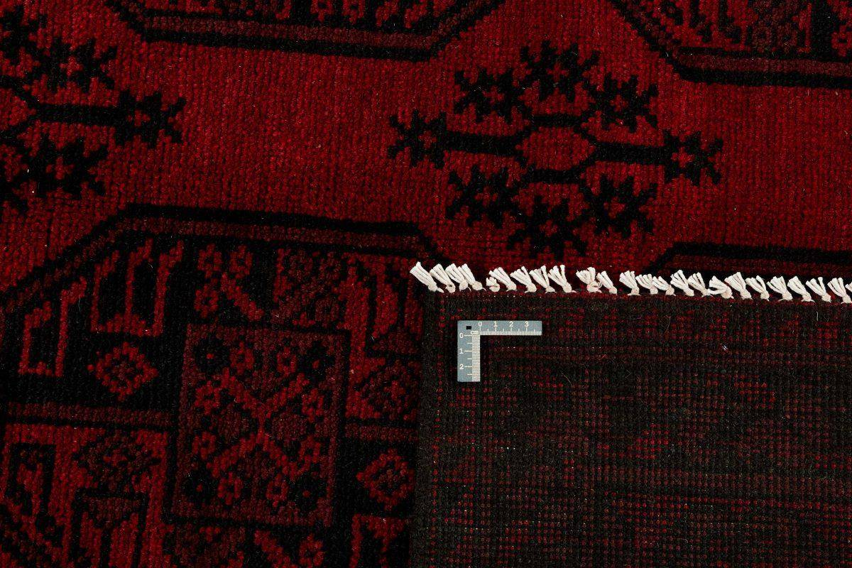 Dywan  Aktscha 1398091 155x234cm