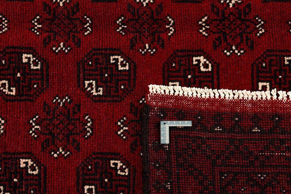 Dywan  Aktscha 1398101 162x238cm