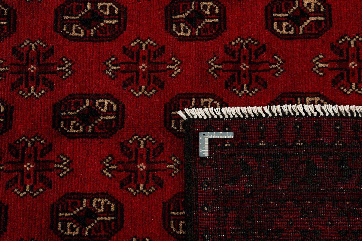 Dywan  Aktscha 1398110 163x230cm