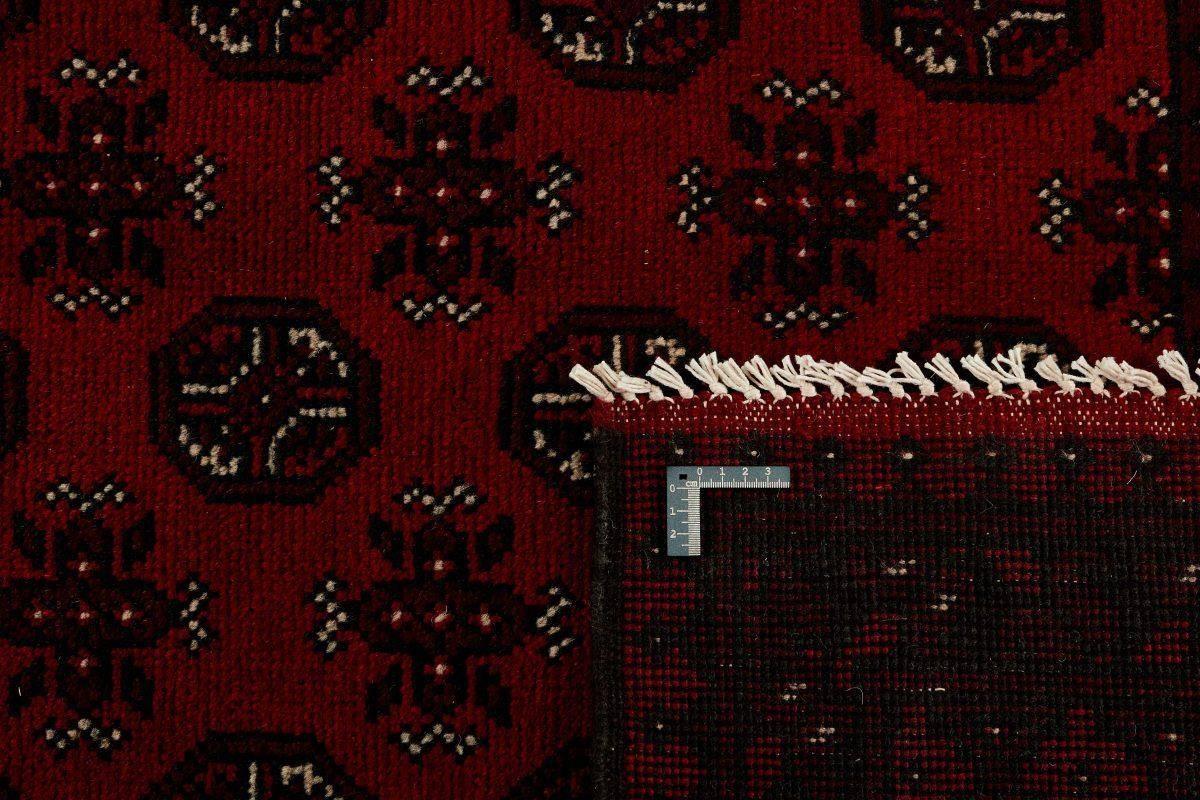 Dywan  Aktscha 1398139 206x281cm