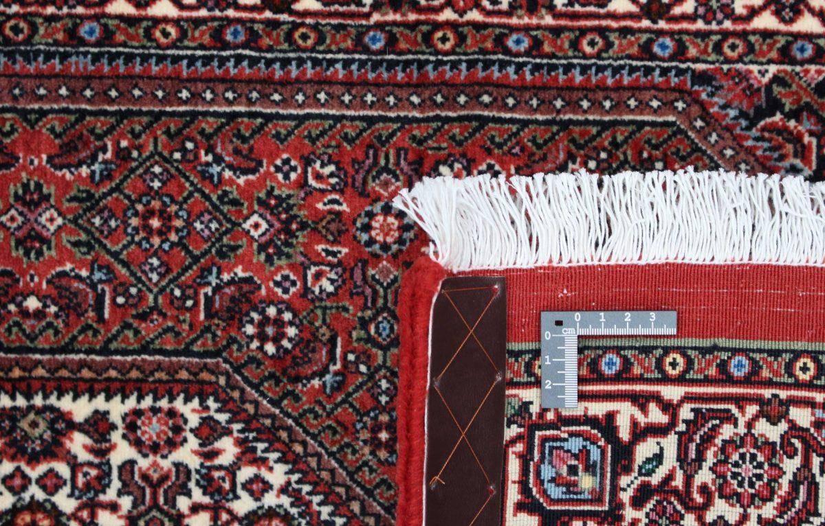Dywan  Bidjar Fine  1159882 74x145cm