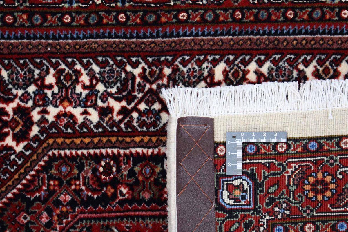 Dywan  Bidjar Fine 1159900 80x127cm