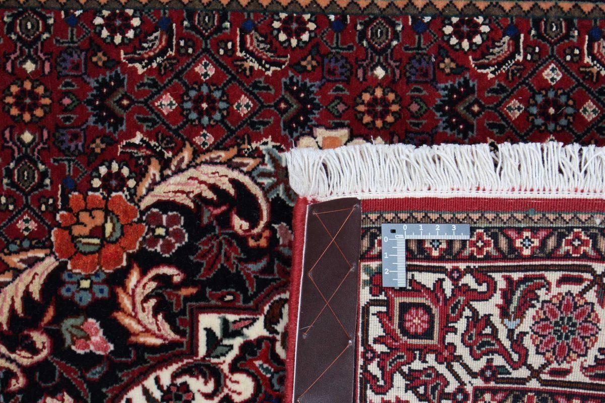 Dywan  Bidjar Fine 1159908 83x404cm