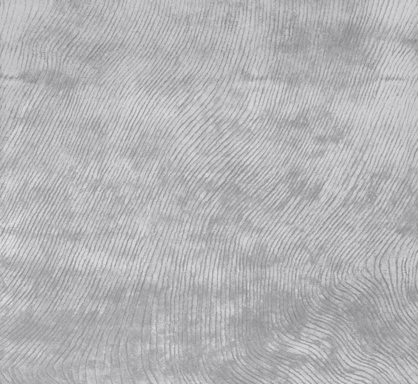 Dywan Carpet Decor Canyon Silver Handmade by Maciej Zień