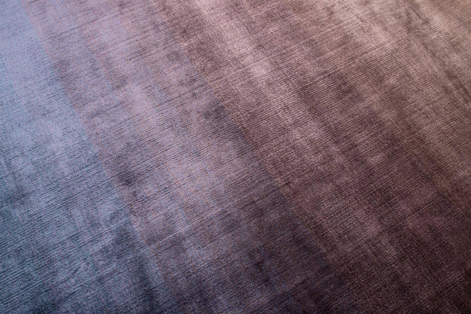 Dywan Carpet Decor Sunset Copper