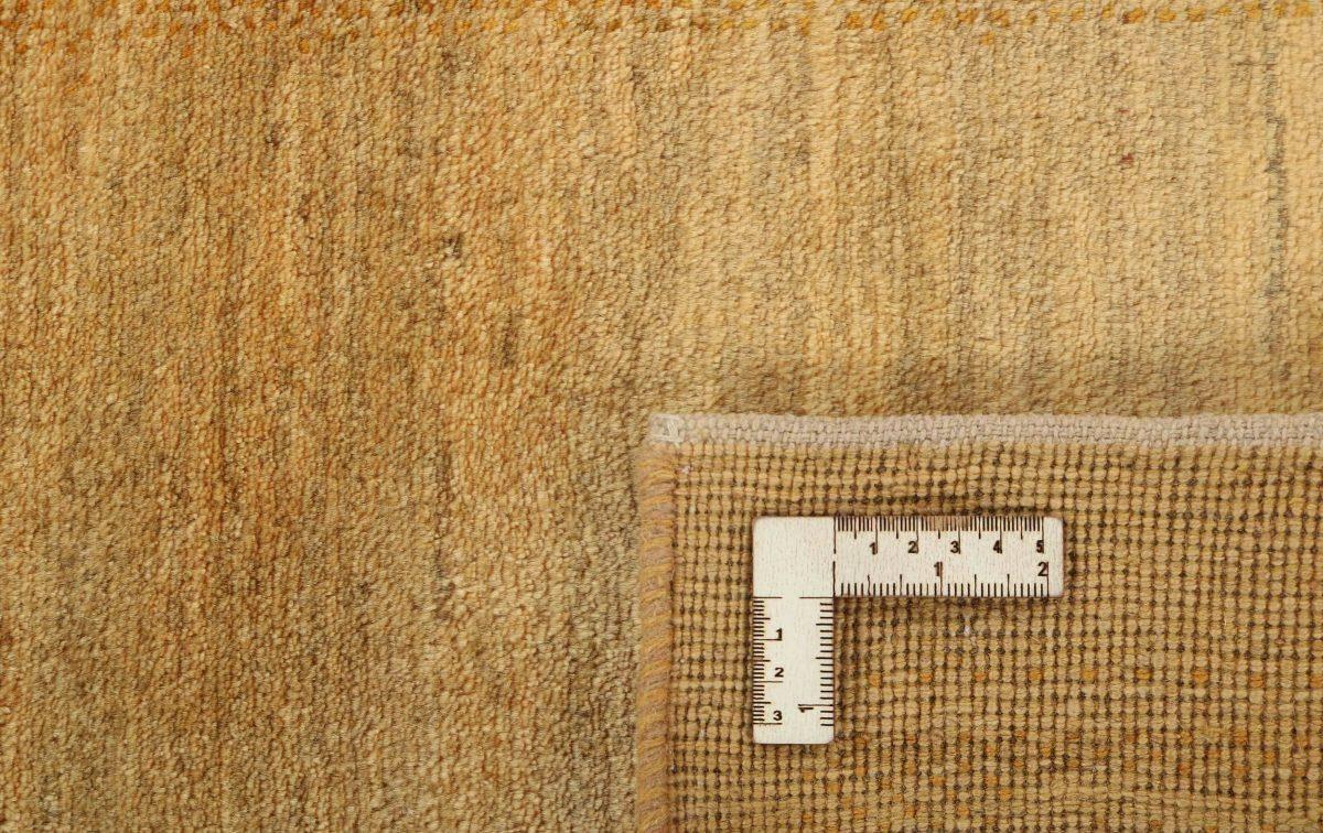 Dywan  Gabbeh Fine  1421251 80x193cm