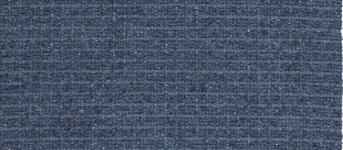 Dywan Horredsmattan Marion Blue 48503
