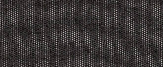 Dywan Horredsmattan Solo Black 15014