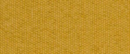 Dywan Horredsmattan Solo Mustard 15044