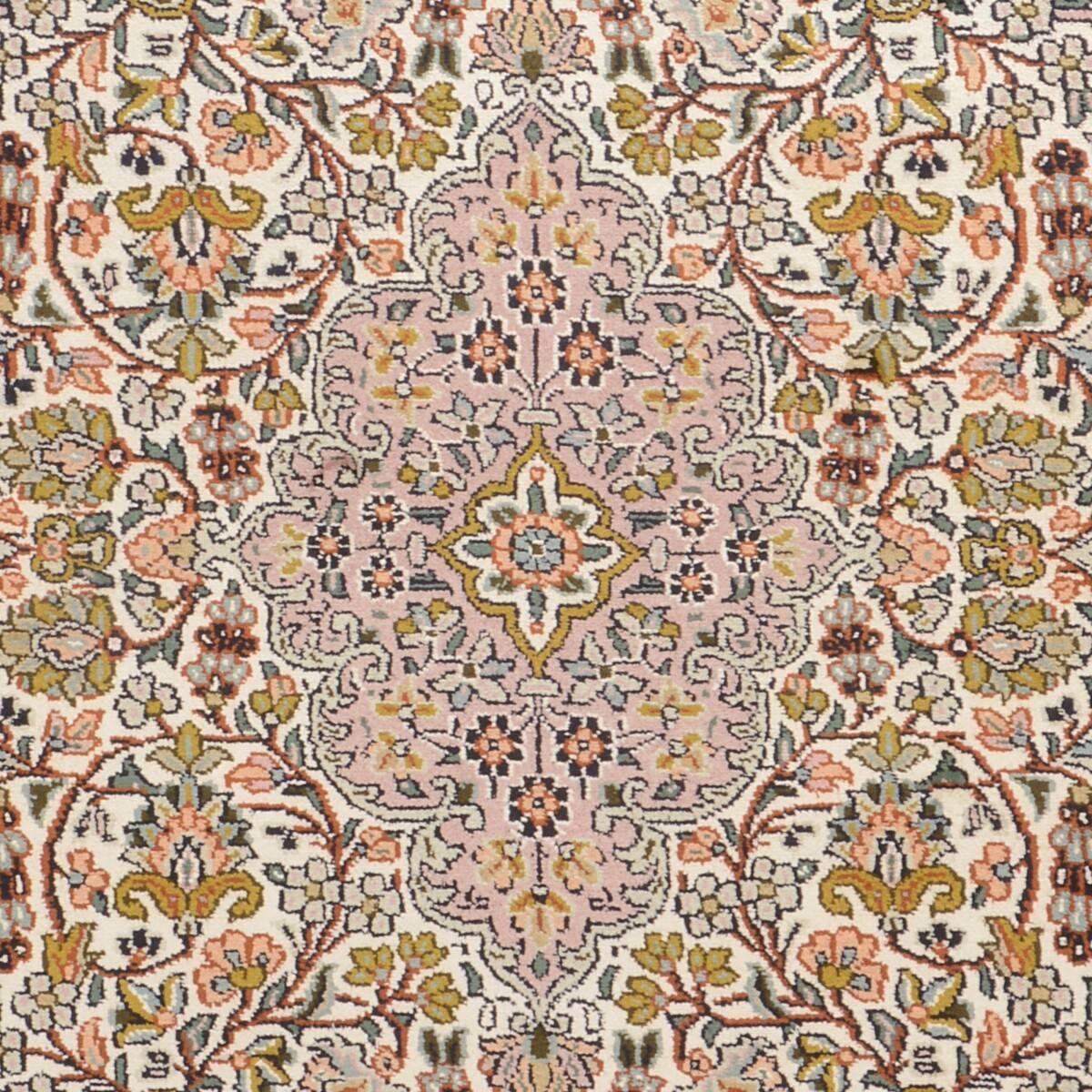 Dywan Jedwabny Heritage Silk 125 x 84 48157