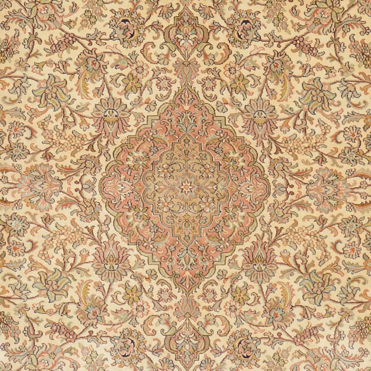 Dywan Jedwabny Heritage Silk 251 x 171 71678