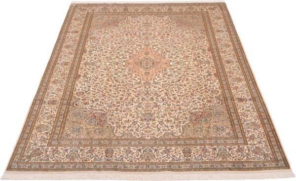 Dywan Jedwabny Heritage Silk 281 x 186 71653