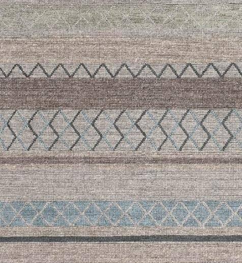 Dywan Linie Design Farao Grey 170x240