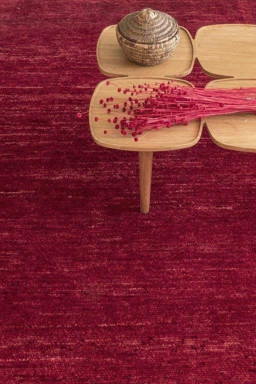 Dywan Nanimarquina Persian Colors Scarlet
