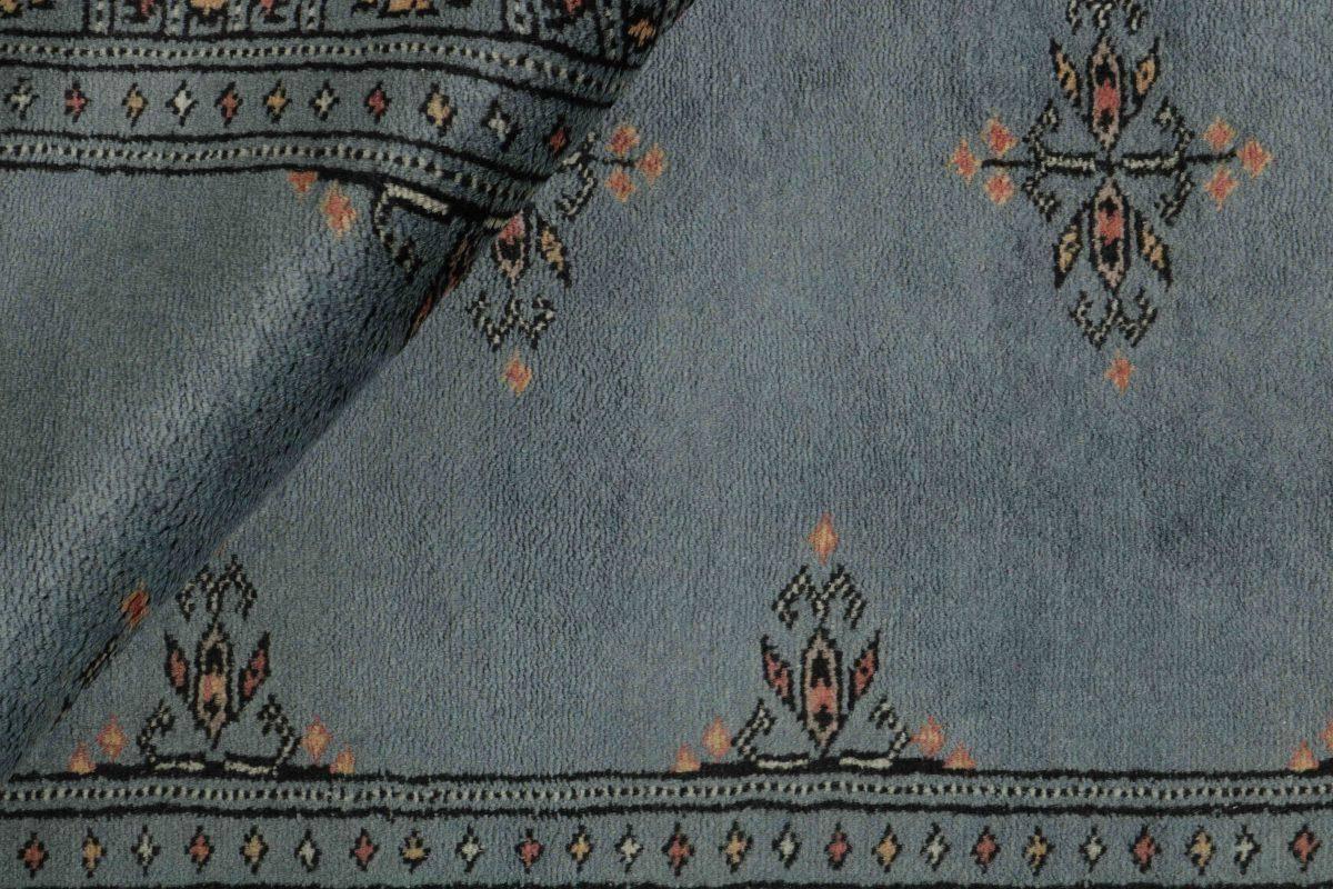 Dywan  Pakistan Bokhara 1382322 79x124cm