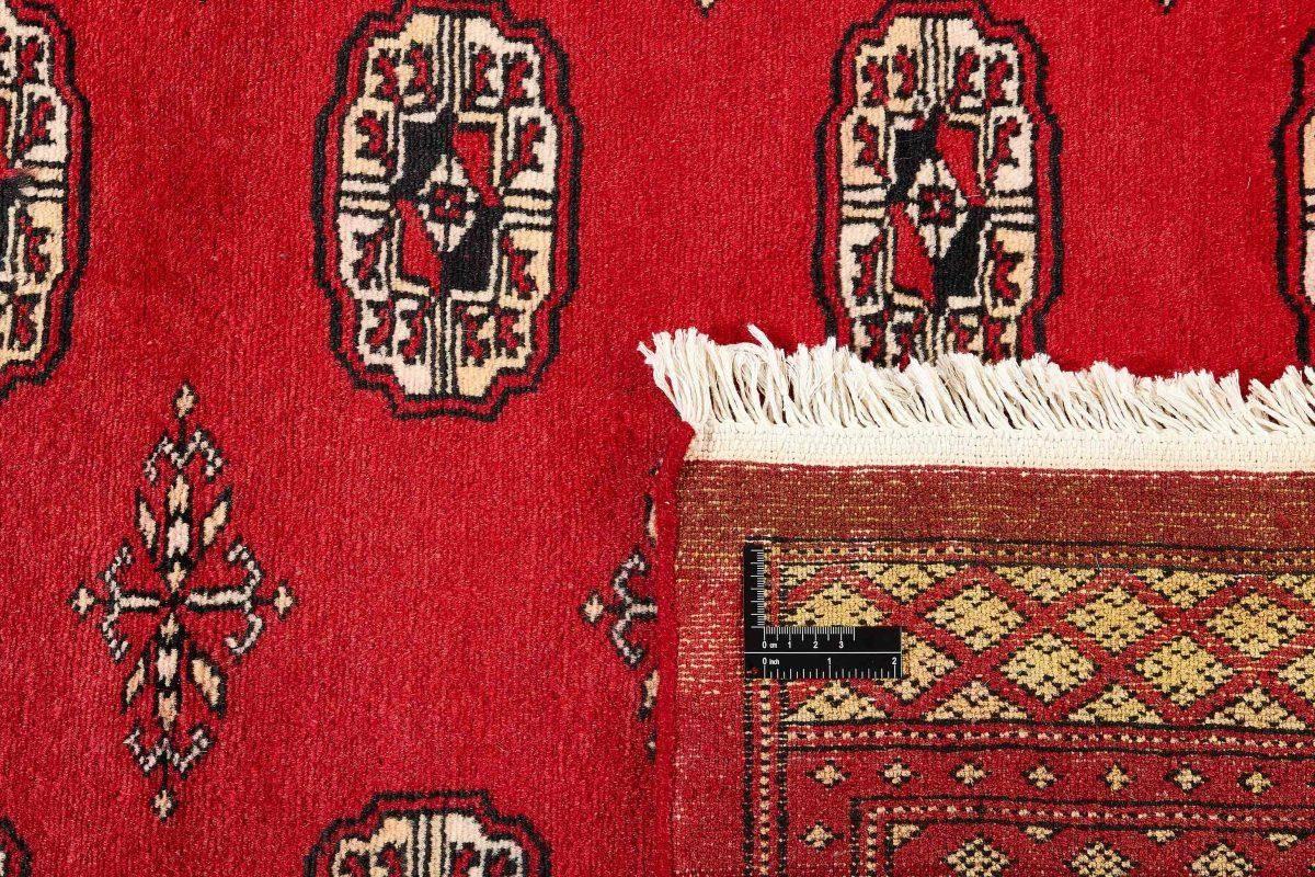 Dywan  Pakistan Bokhara  1393061 171x249cm
