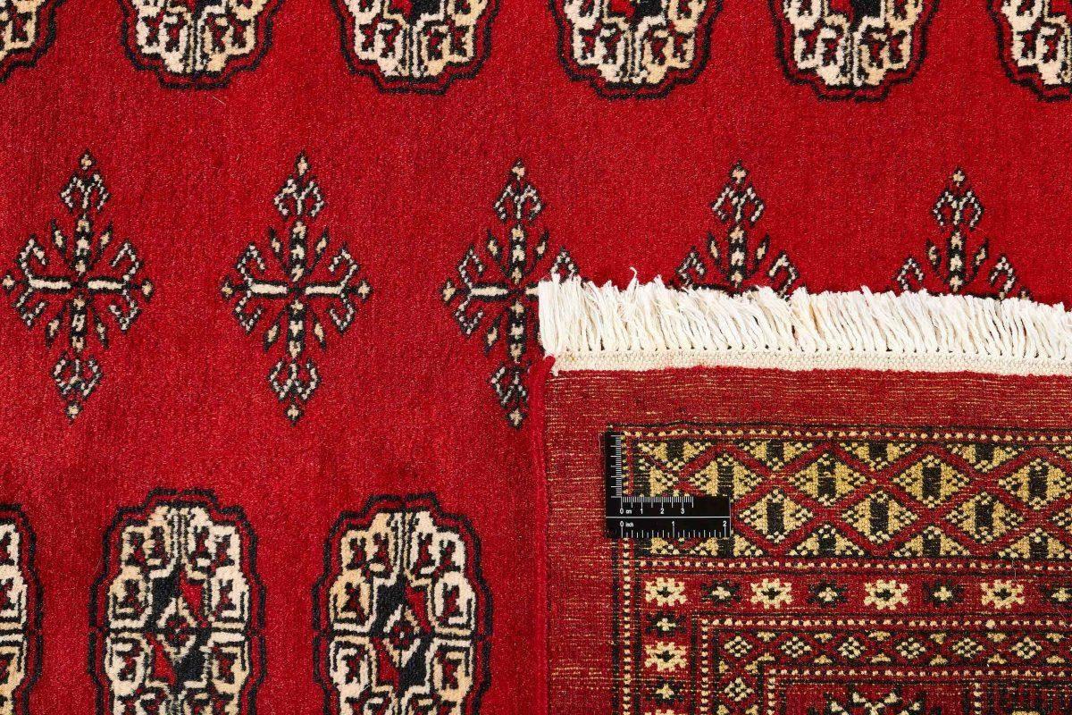 Dywan  Pakistan Bokhara  1393062 164x228cm