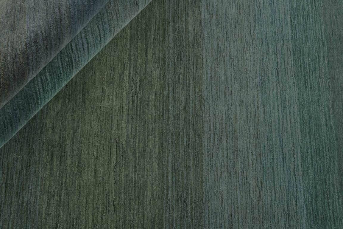 Dywan Rezas Panorama 6029 Grey Blue