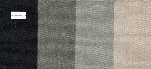 Dywan Rug Solid Plastic Granite