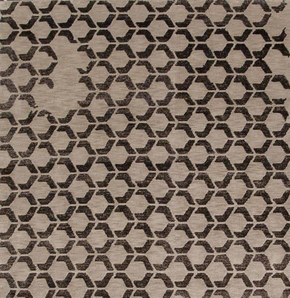 Dywan Sirecom Tappeti Icon TURTLE cod. 012 401