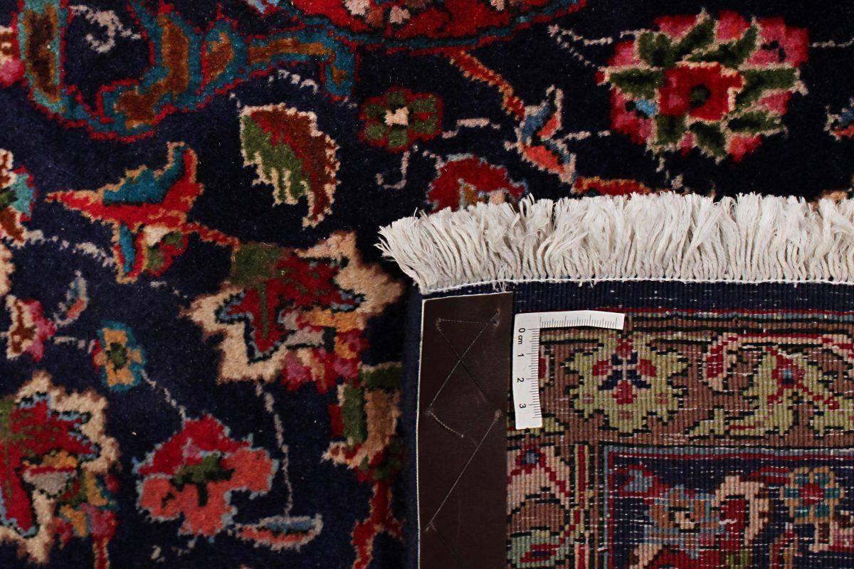 Dywan  Tabriz 1044025 300x490cm