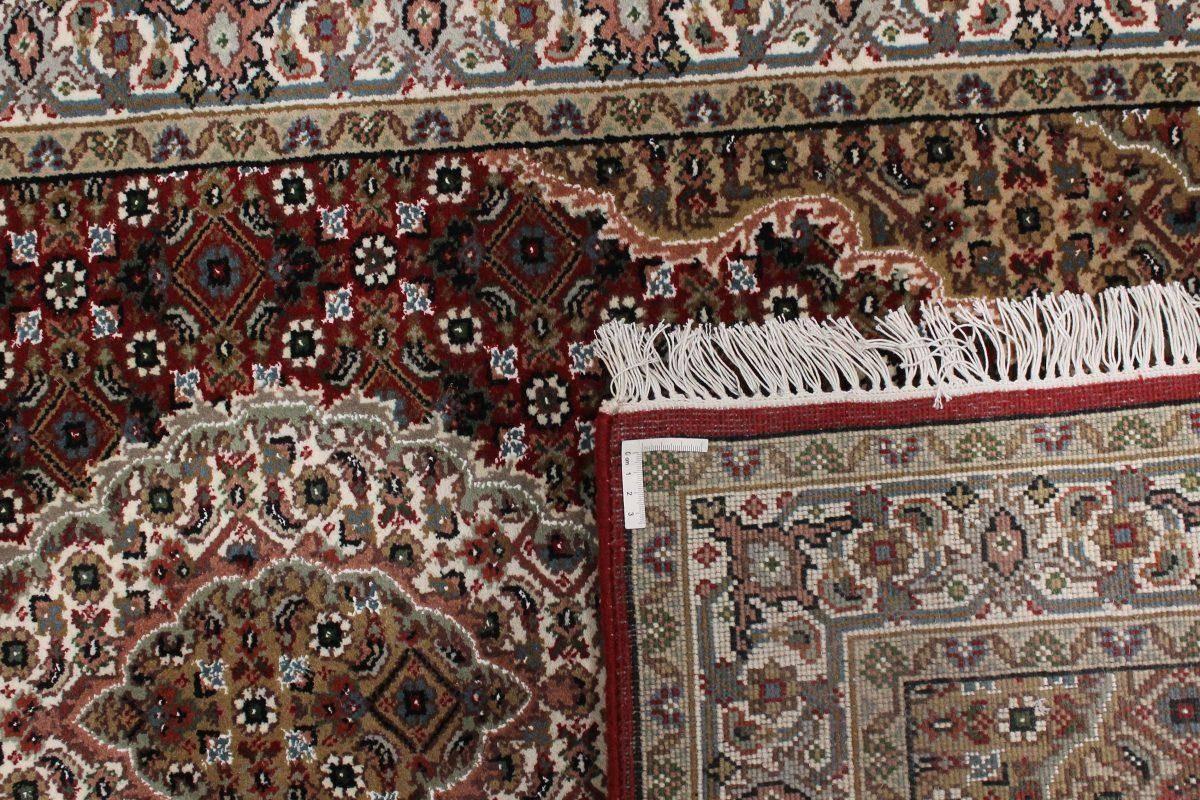 Dywan  Tabriz Indi  1049082 85x300cm