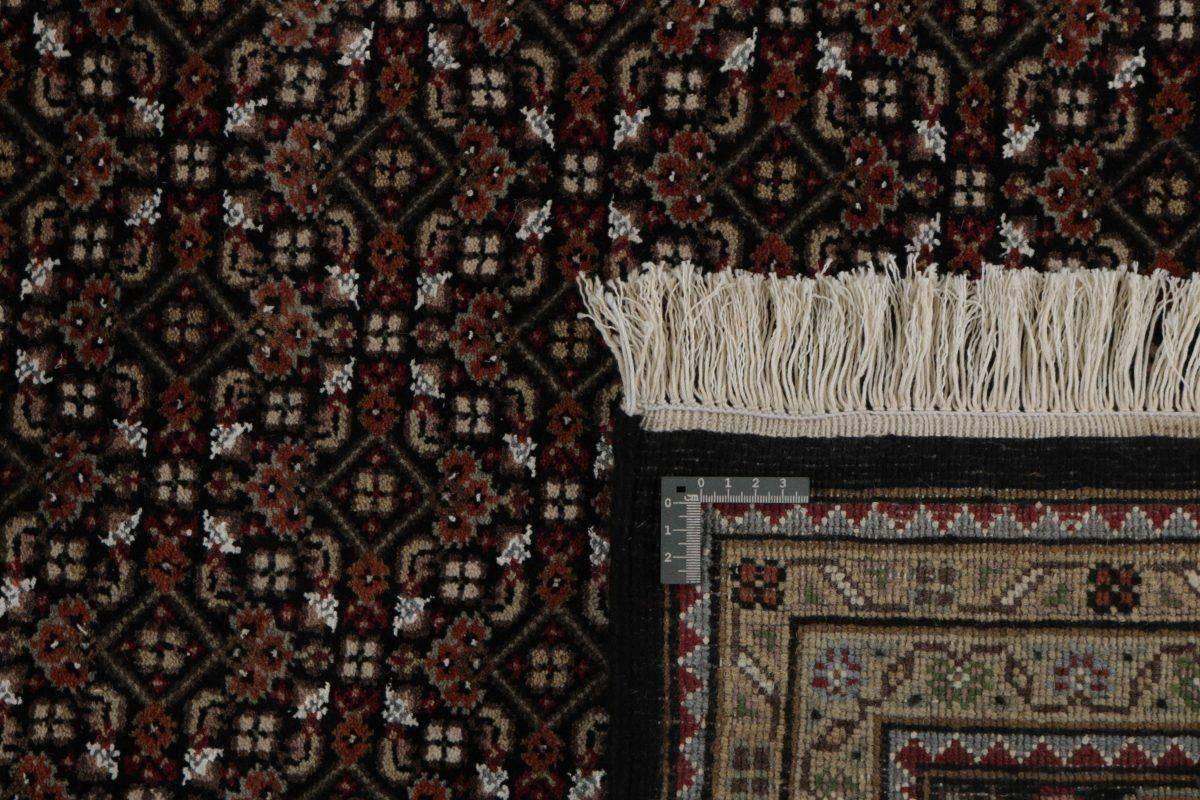 Dywan  Tabriz Indi  1049186 195x297cm