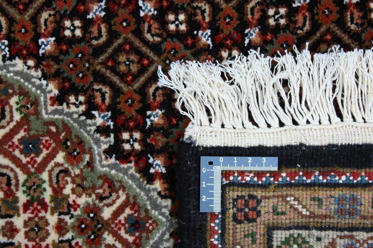 Dywan  Tabriz Indi 1100808 166x239cm