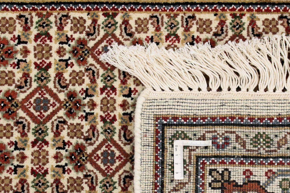 Dywan  Tabriz Indi 1100816 143x202cm