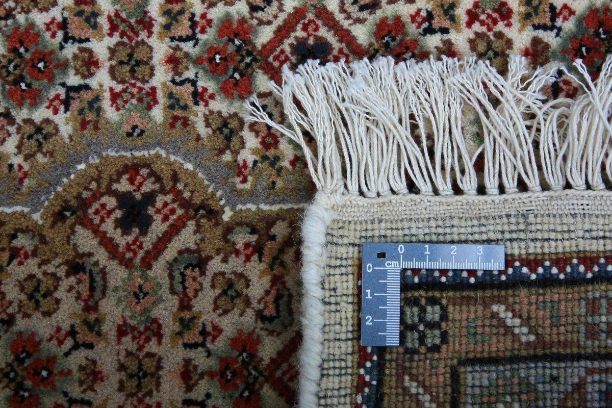 Dywan  Tabriz Indi 1100833 172x242cm
