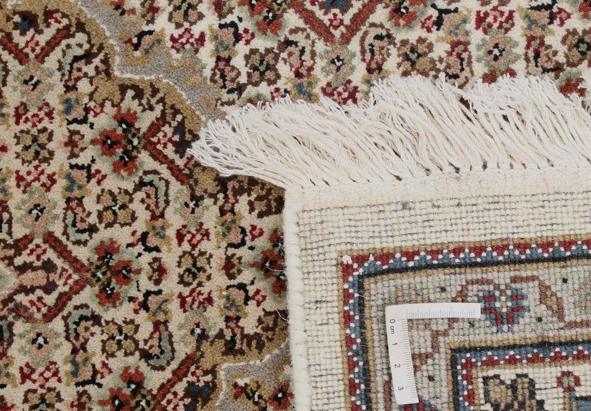 Dywan  Tabriz Indi 1100841 143x201cm