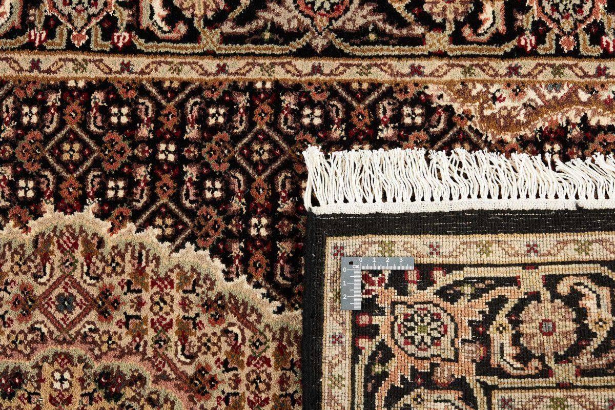 Dywan  Tabriz Indi 1407995 88x167cm