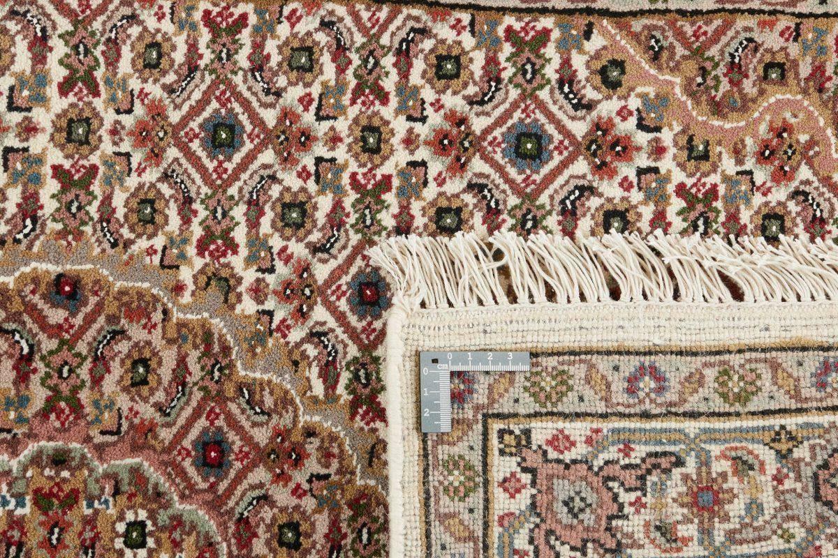 Dywan  Tabriz Indi 1408031 94x161cm