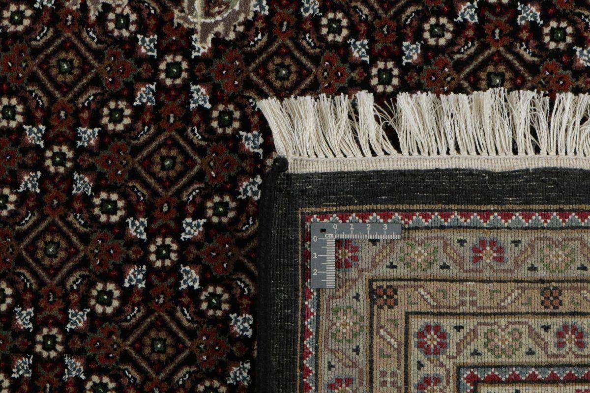 Dywan  Tabriz Royal 1175797 202x301cm