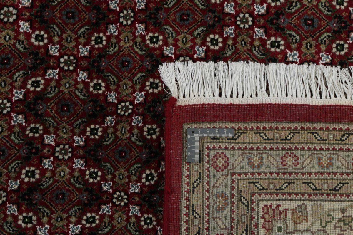 Dywan  Tabriz Royal 1175829 187x305cm