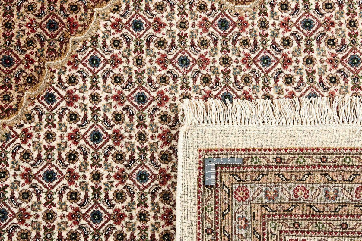 Dywan  Tabriz Royal 1407870 248x299cm