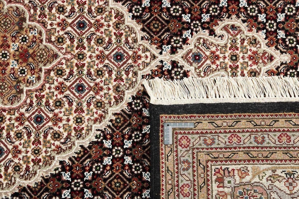 Dywan  Tabriz Royal 1407895 200x257cm