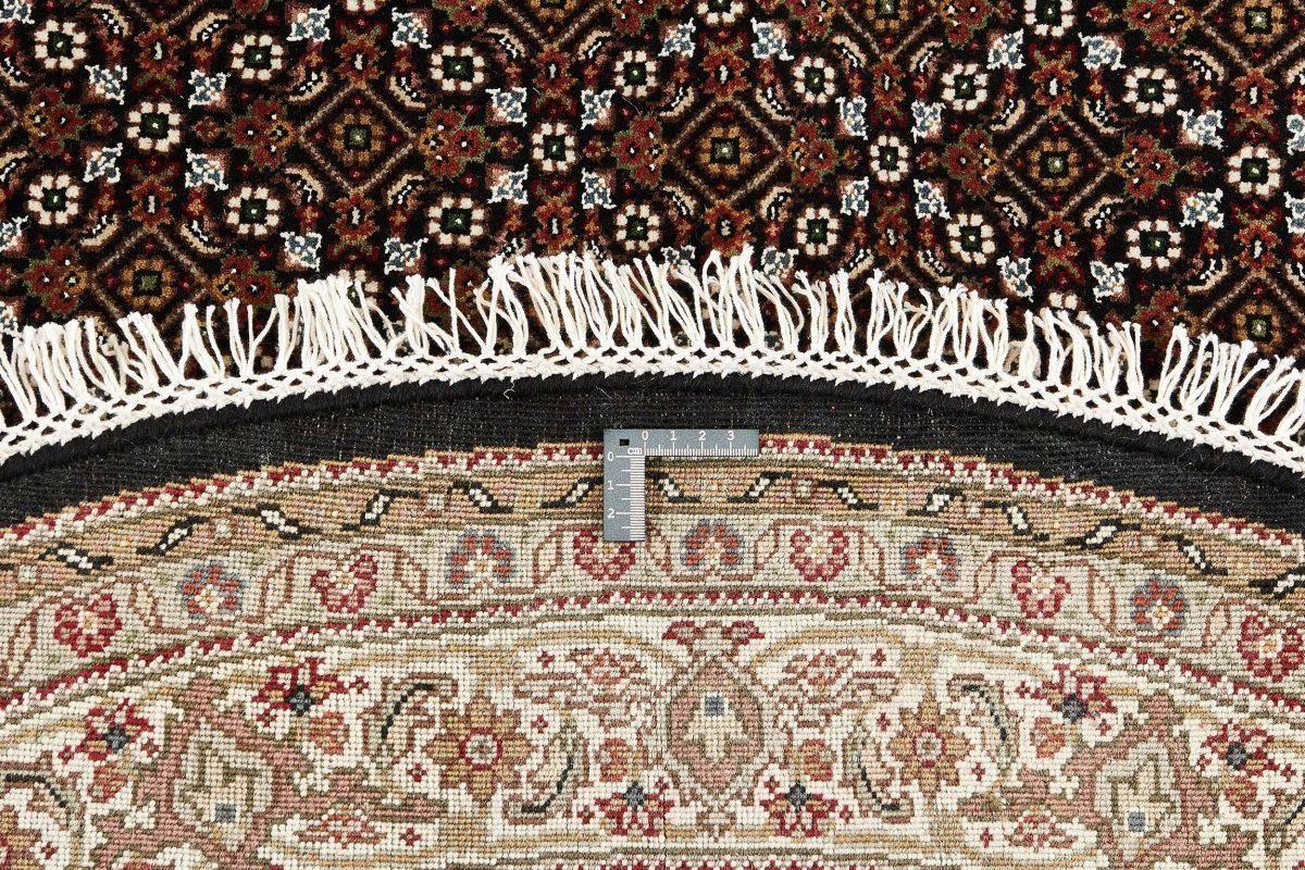 Dywan  Tabriz Royal 1407898 151x151cm