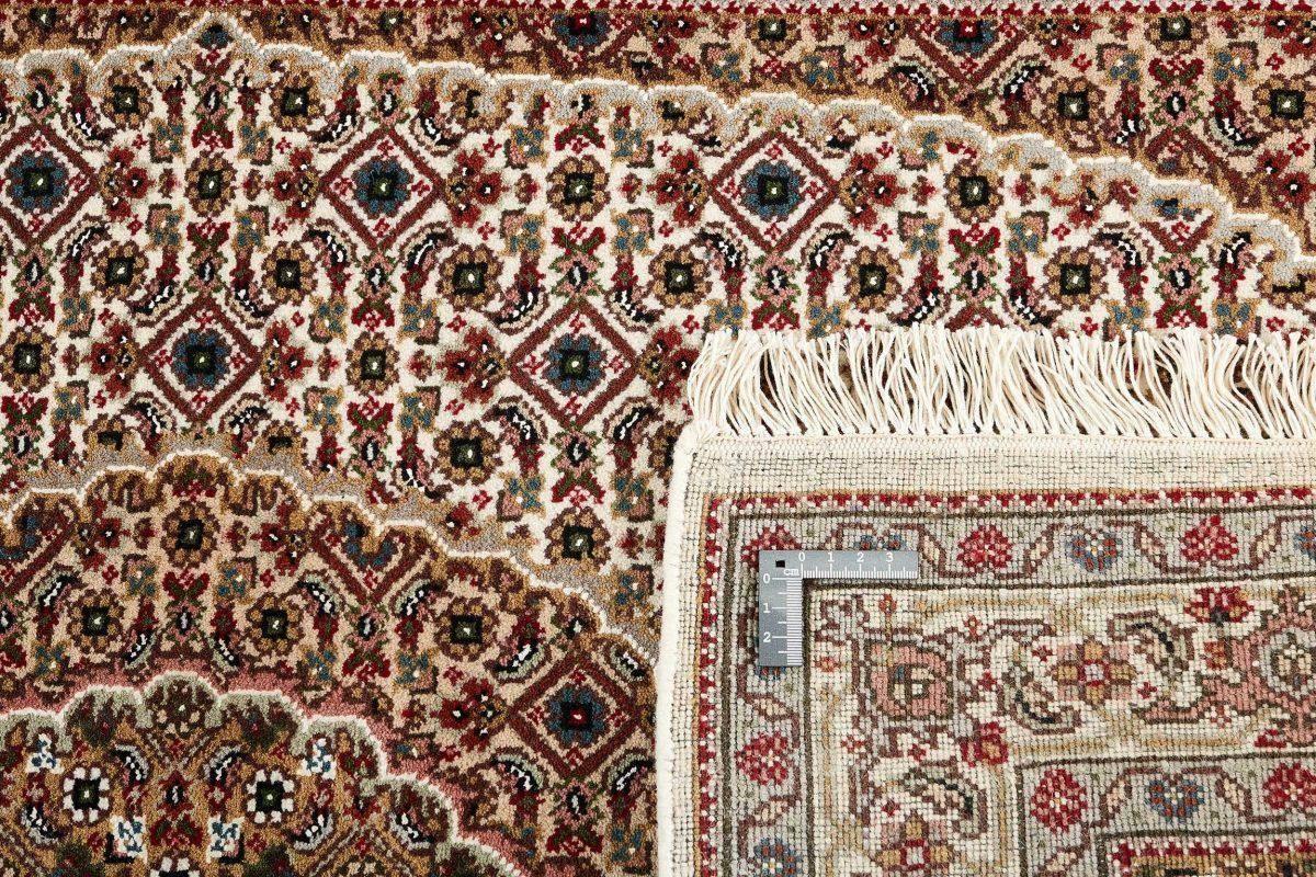 Dywan  Tabriz Royal 1407918 94x161cm