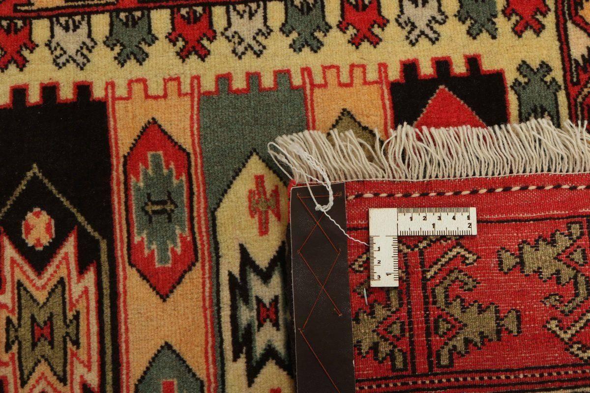 Dywan  Torkaman Fine 1421116 83x193cm