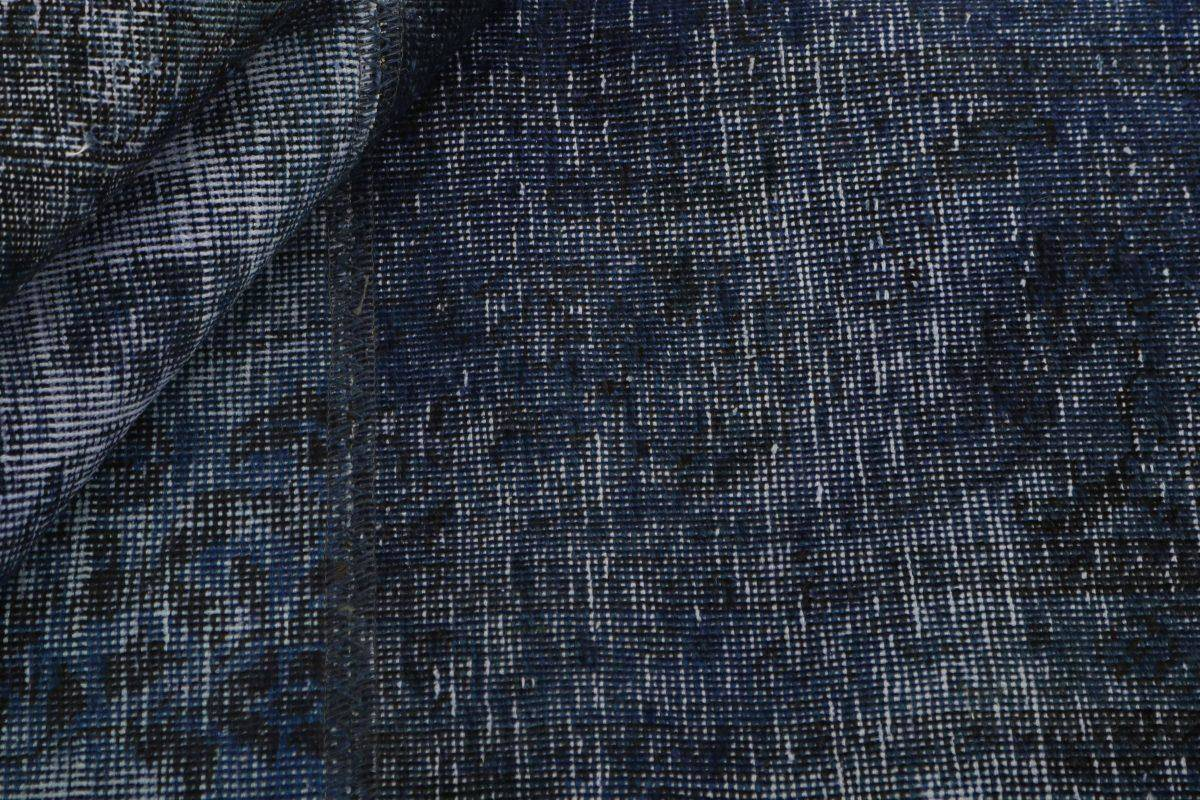 Dywan  Vintage Patchwork 1358155 170x241cm
