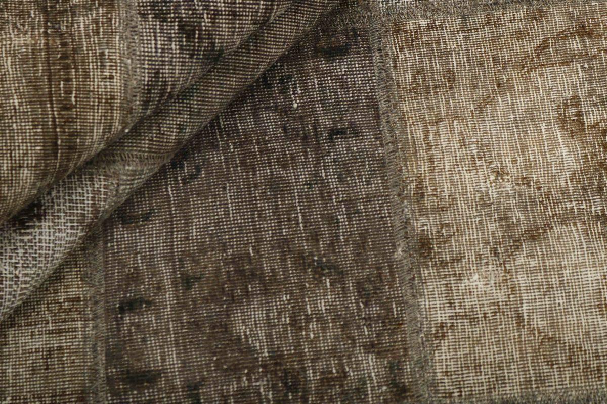 Dywan  Vintage Patchwork 1358179 197x302cm