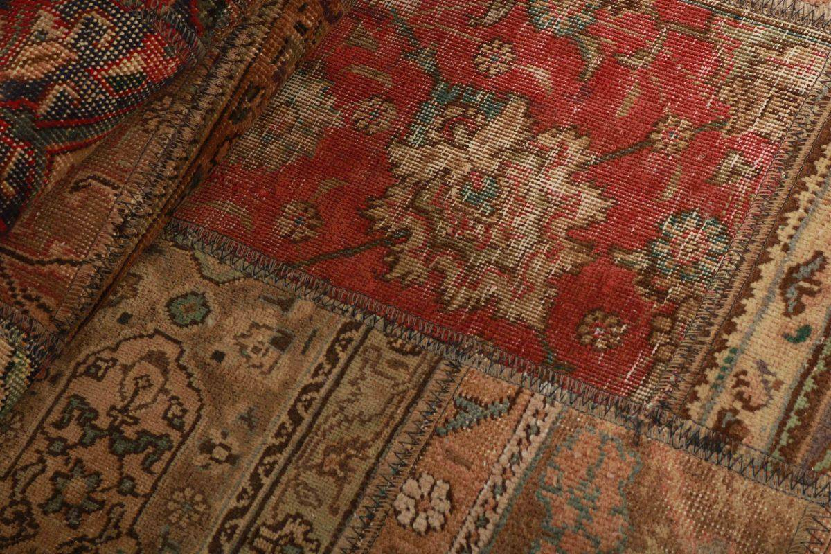 Dywan  Vintage Patchwork 1404994 250x250cm