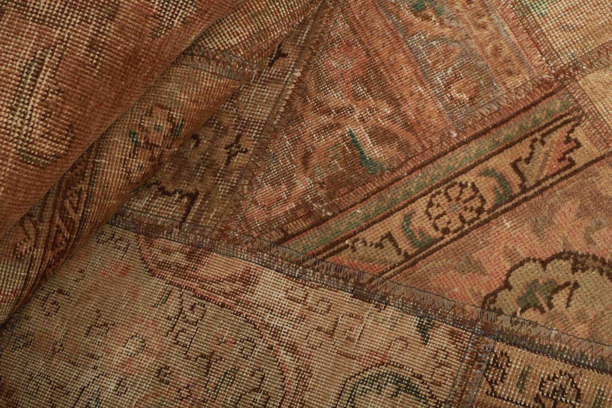 Dywan  Vintage Patchwork 1405010 250x250cm