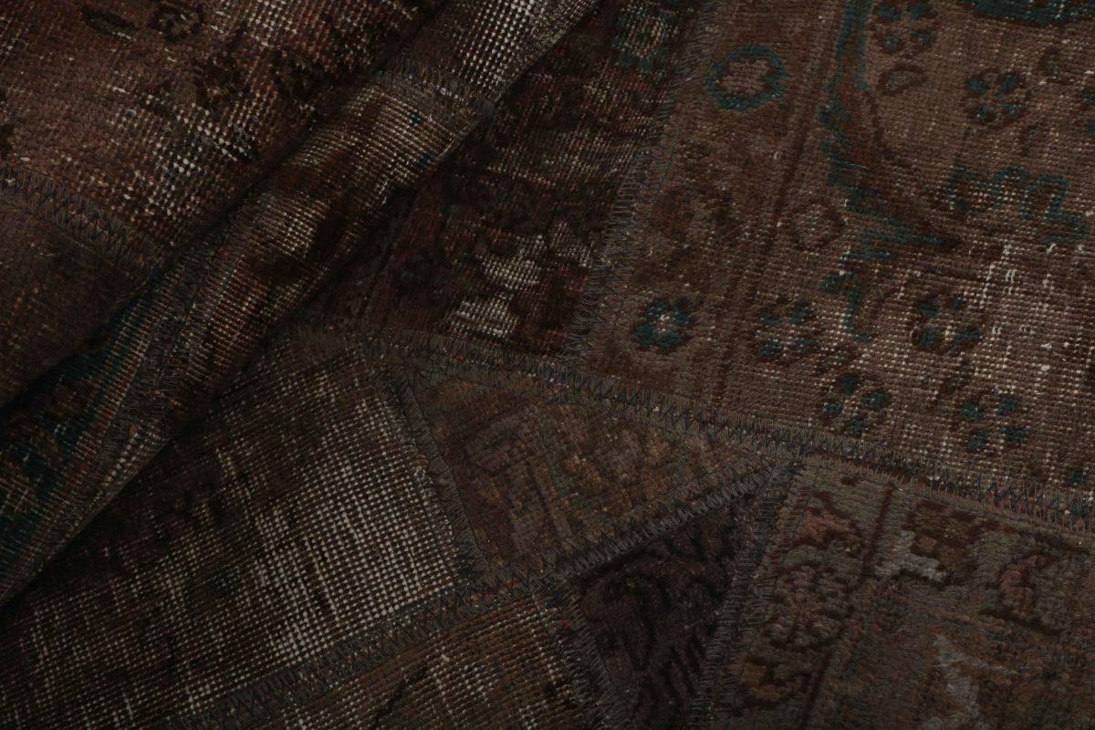 Dywan  Vintage Patchwork 1405017 250x250cm