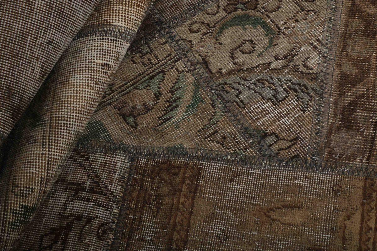 Dywan  Vintage Patchwork 1409129 250x250cm